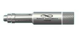 Howard Universal Trephine Handle